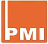 PMI Ltd